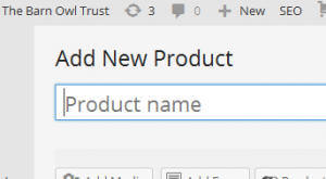 product-name