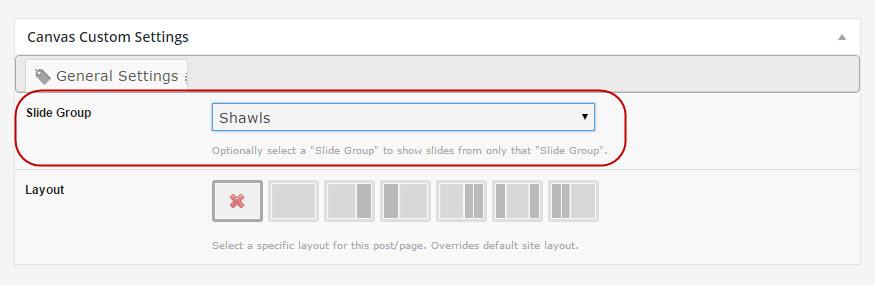select-slide-group