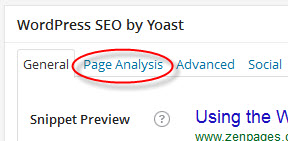 SEO-page-analysis