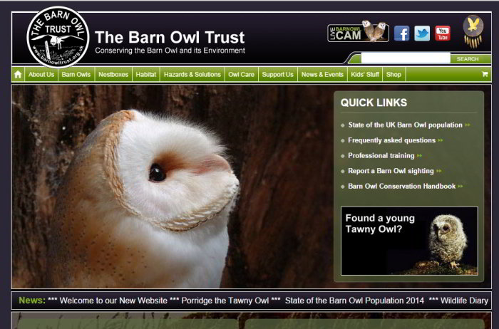 barn-owl-trust-home-page