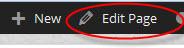 edit-page-icon
